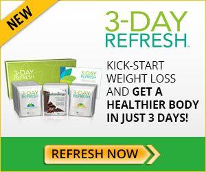3-day-diet-refresh-beachbody
