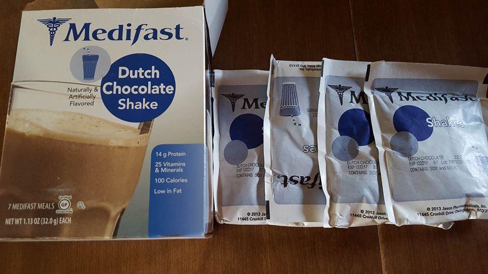 medifast-chocolate-shakes