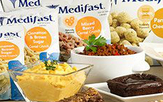 Medifast Select Kit
