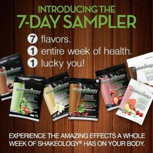 shakeology-7-day-sampler