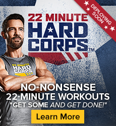 beachbody-22-minute-hard-corps-challenge-pack