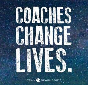 beachbody-coach