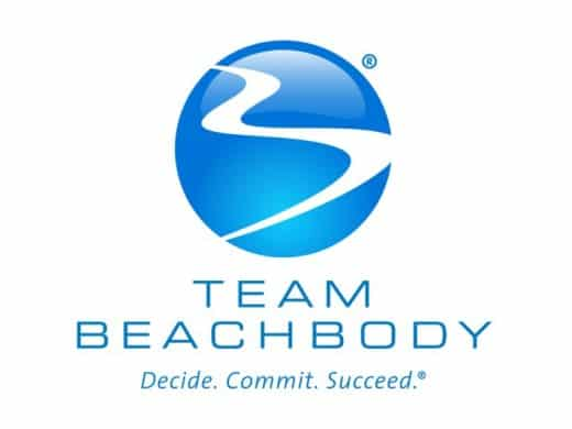 how to become a beachbody affiliate