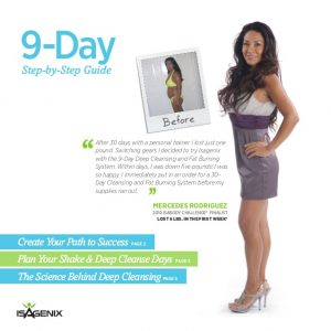 isagenix-9-day-cleanse-step-by-step-guide