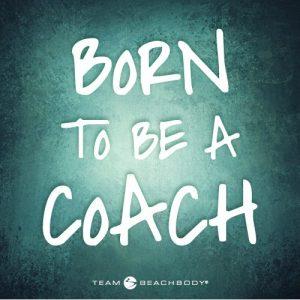team-beachbody-coach