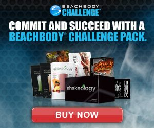 the-beachbody-challenge-pack