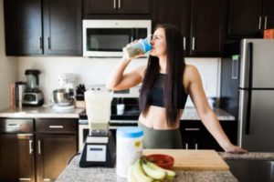 the top alternatives to shakeology