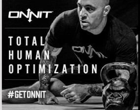 onnit gorilla kettle bell