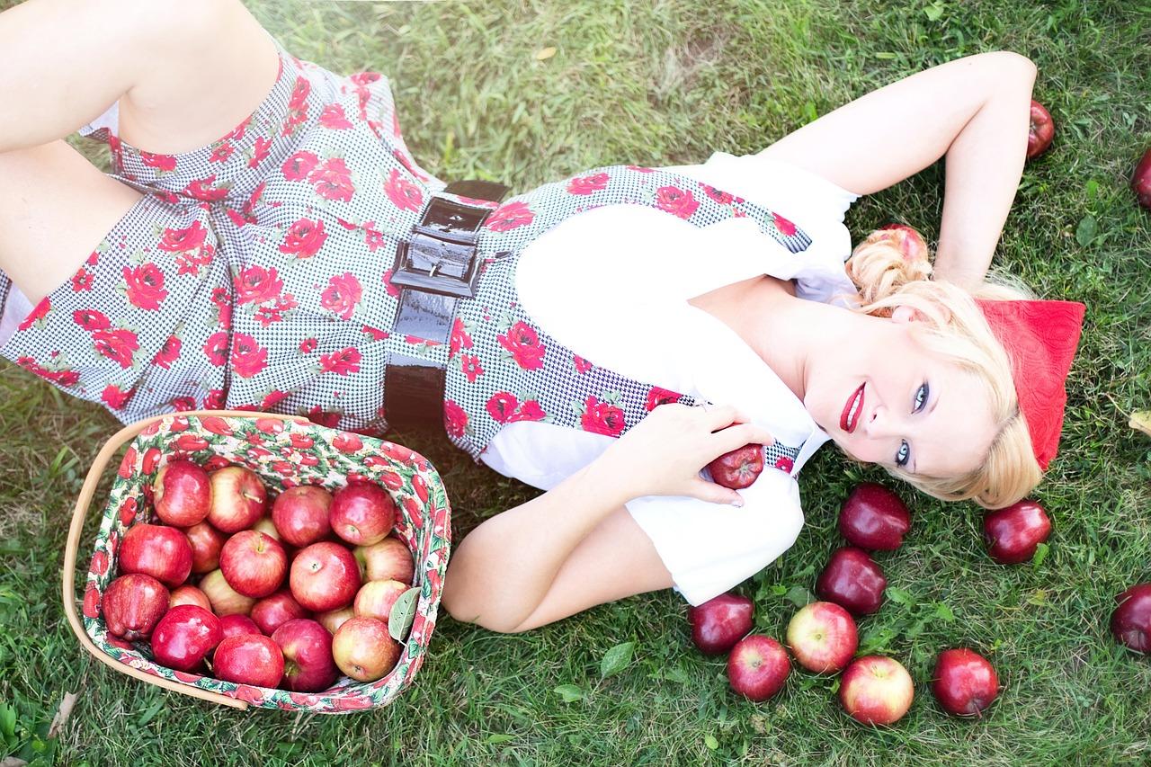 apple cider vinegar benefits and side effects