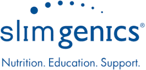 slimgenics logo