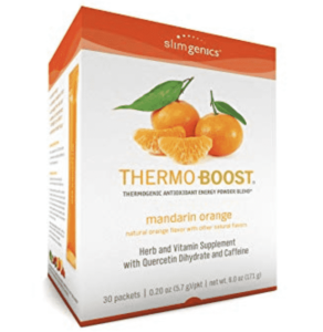 slimgenics thermo boost