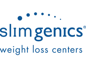 find their weight loss center locations