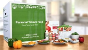 personal trainer food is one diet than help obese people lose weight fast