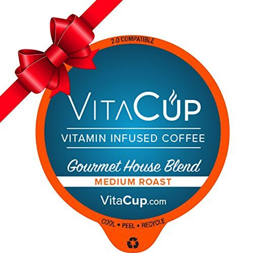 purchase vitacup