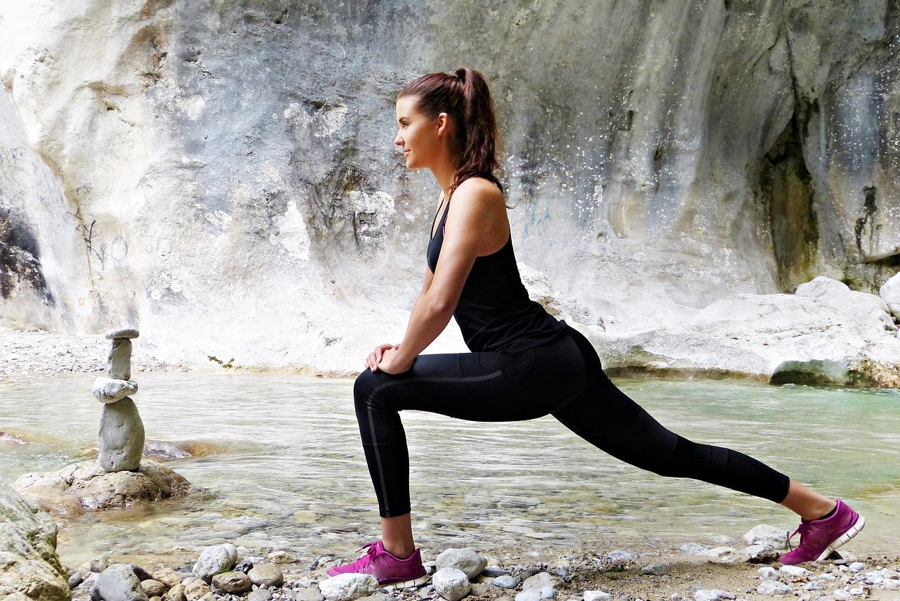 can ketosis trigger weight loss