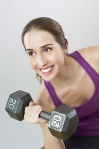 a good diet plan should also include a plan for exercise