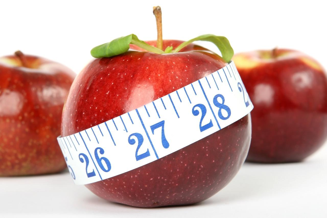 what makes a good diet