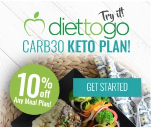 diet to go keto meal plan