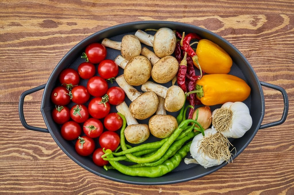 candida diet reviews and food guide