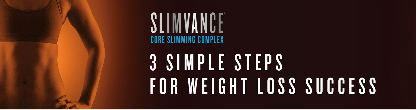 Gnc Slimvance Reviews Amp Price July 2018 Update Amazing
