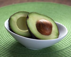 avocados are on example of healthy fats