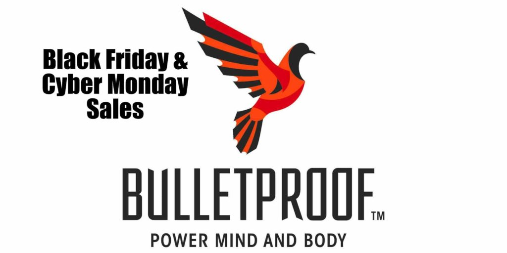 bulletproofs best holiday sales