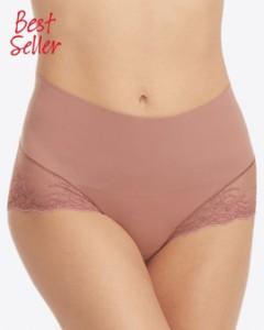 popular spanx panties