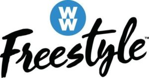 the brand new weight watchers freestyle plan