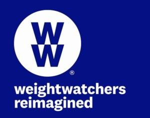 the new weight watchers programs