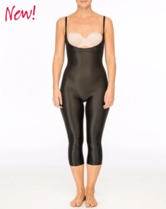 the spanx bodysuit at a great price