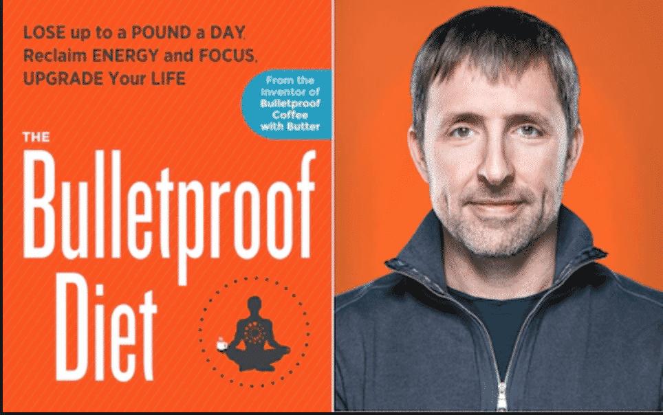 bulletproof diet reviews