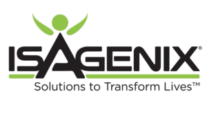 solutions to transform lives logo