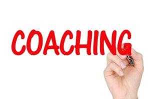 coaching is one thing that sets octavia apart from medifast