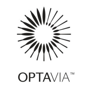 Optavia Is The New Tsfl Program