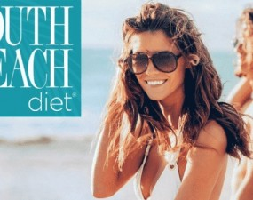 the best south beach diet alternatives