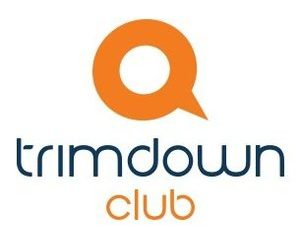 the trim down club