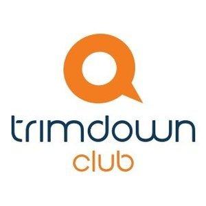 the trim down club