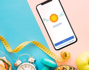 can you try noom for free?