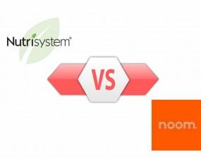 nutrisystem vs noom